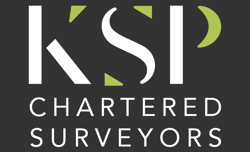 KSP Chartered Surveyors